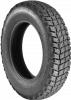 GREEN DIAMOND V200 195/65R14 M+S  WINTERReifen