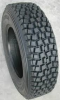 REIFEN 4X4 COMPETITION CROSS POWER 195/70R14 91 T