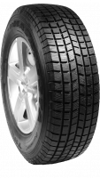 MT 4x4 THERMIC 235/70R16 M+S 106 H